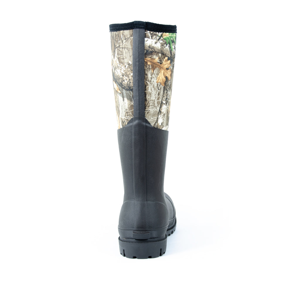 "Winchester Pine Ridge 16"" Neoprene Knee Boot"