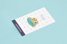 beer sloth enamel pin by Noristudio