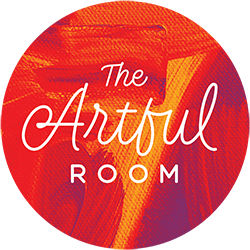 The Artful Room