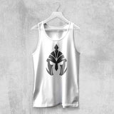 TITAN TANK (WHITE, BLACK, NAVY, GREY) - Titan Rise