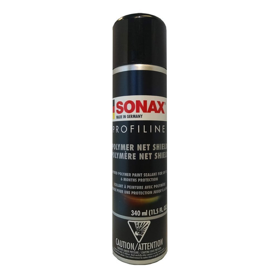 SONAX Polymer Net Shield 340ml