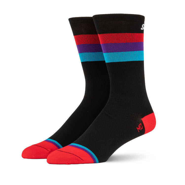 BMW Car socks