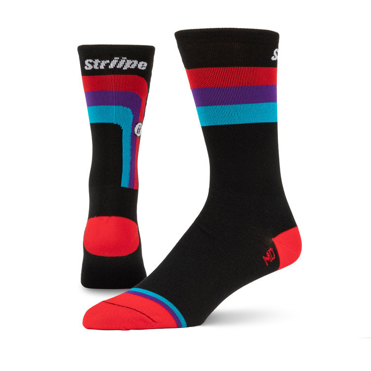 BMW CSL Socks