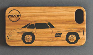 300 SL Gullwing phone case