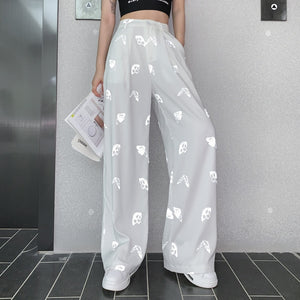 Butterfly Series 3M Reflective Pants