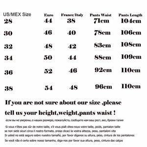 Men's Ripped Skinny Jeans with Ankle Zipper - Clout Collection High Fashion Streetwear Men's and Women's