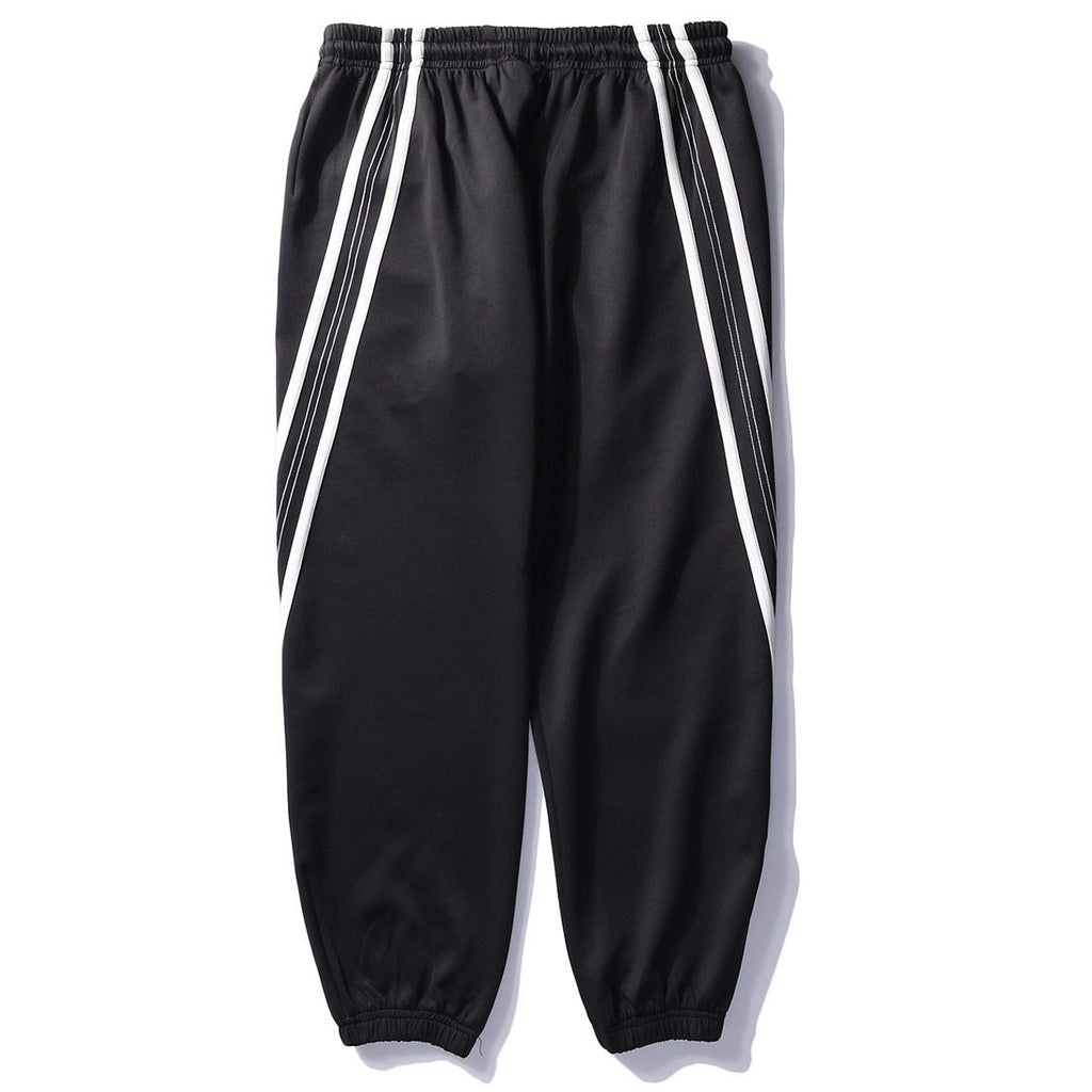 Extreme Trade Casual Jogger Sweats - Clout Collection High Fashion Streetwear Men's and Women's