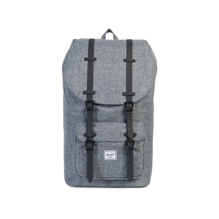 Herschel Little America Backpack 10014-01132