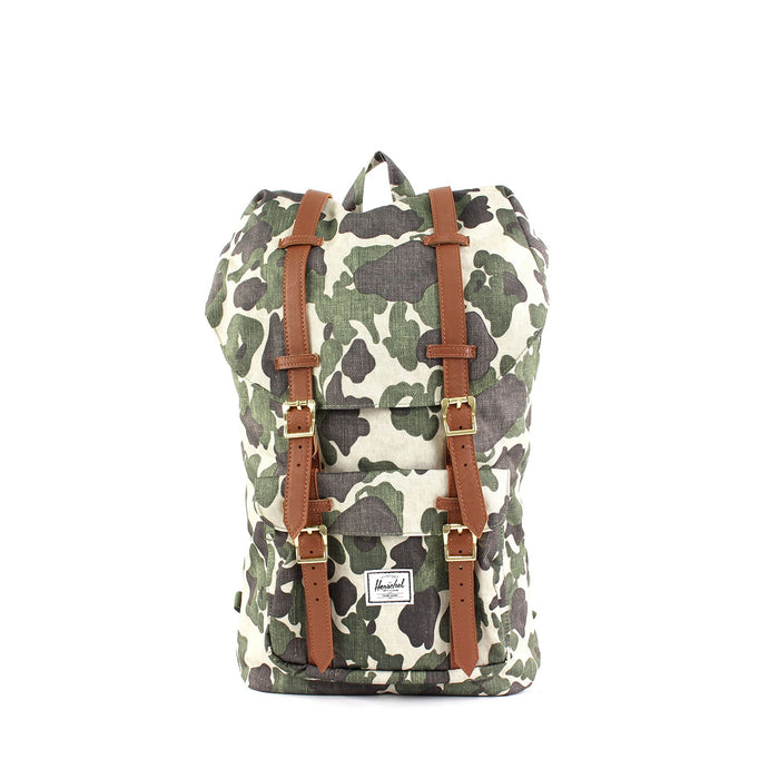 Herschel Little America Backpack 10014-01858