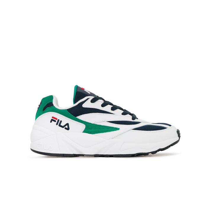 Fila Venom Low 1010255-00QD