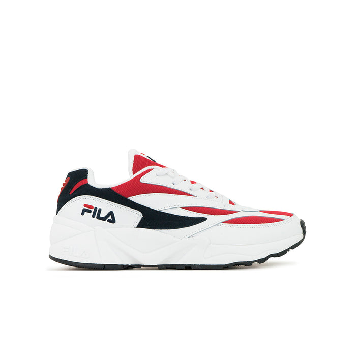 Fila Venom Low 1010255-150D