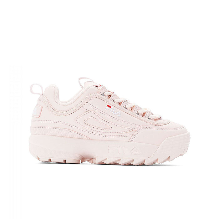 Fila Disruptor Low 1010302-71AD