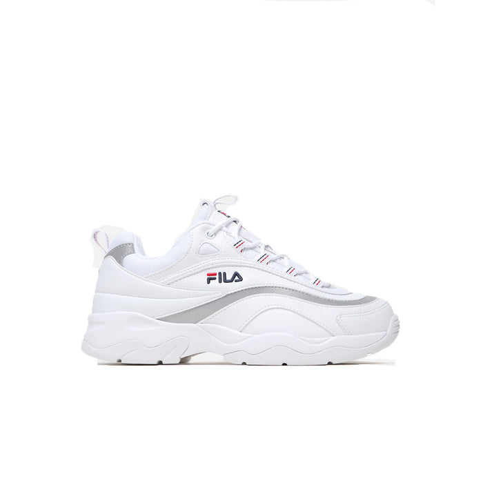 Fila Ray Low W 1010562-00KD