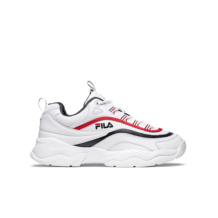 Fila Ray Low W 1010562-150D
