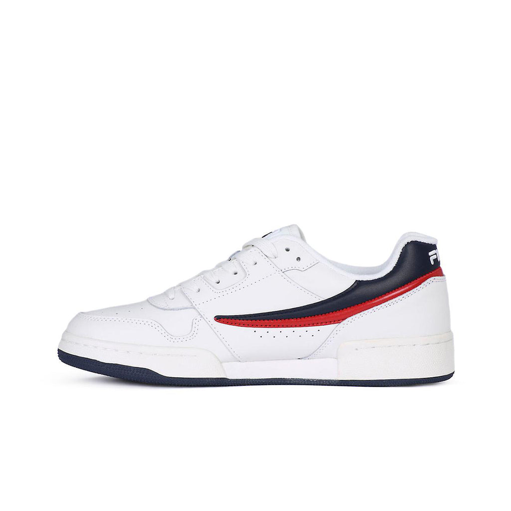 Fila Arcade Low 1010583-01MD