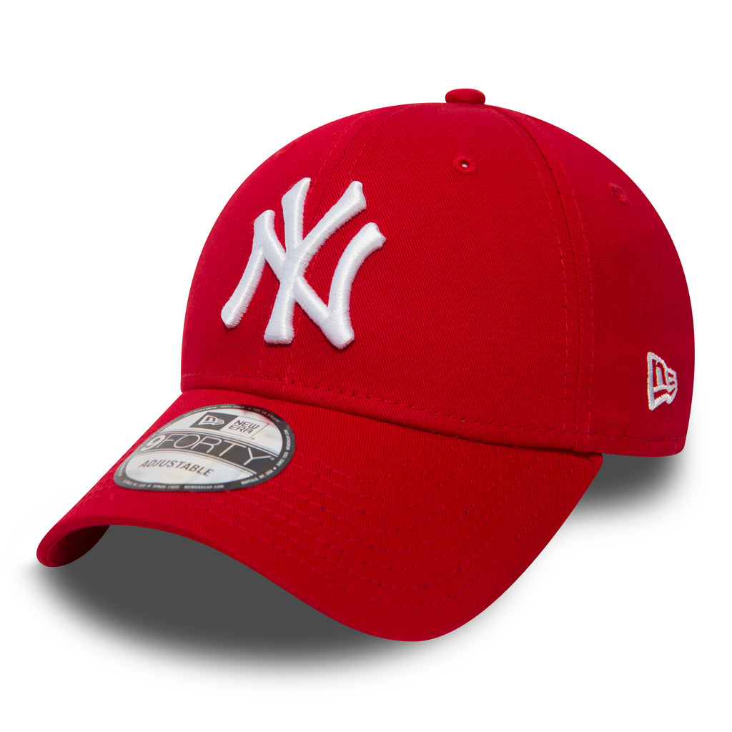 New Era 940 Leag New York Yankees 10531938E