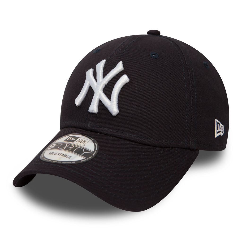 New Era 940 Leag New York Yankees 10531939E