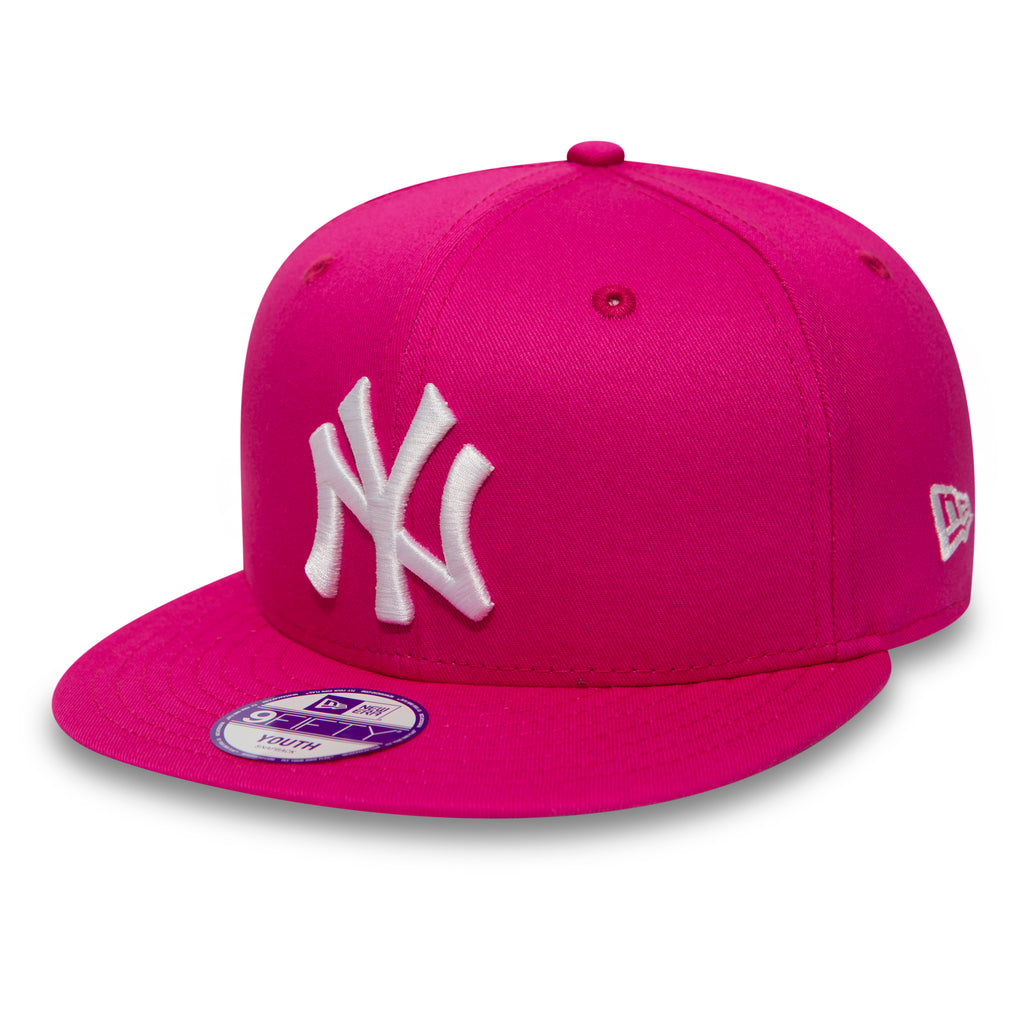 New Era Kids 950 MLB York Yankees 10877281E