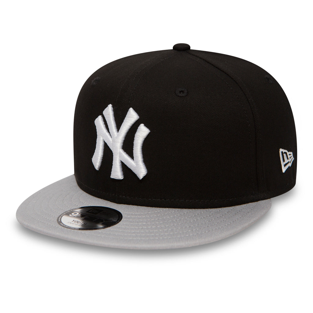 New Era Kids 950 MLB York Yankees 10880043E