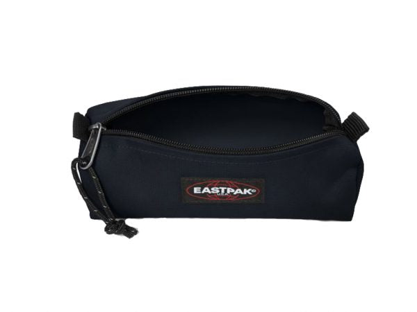 BOLSA EASTPAK BENCHMARK SINGLE