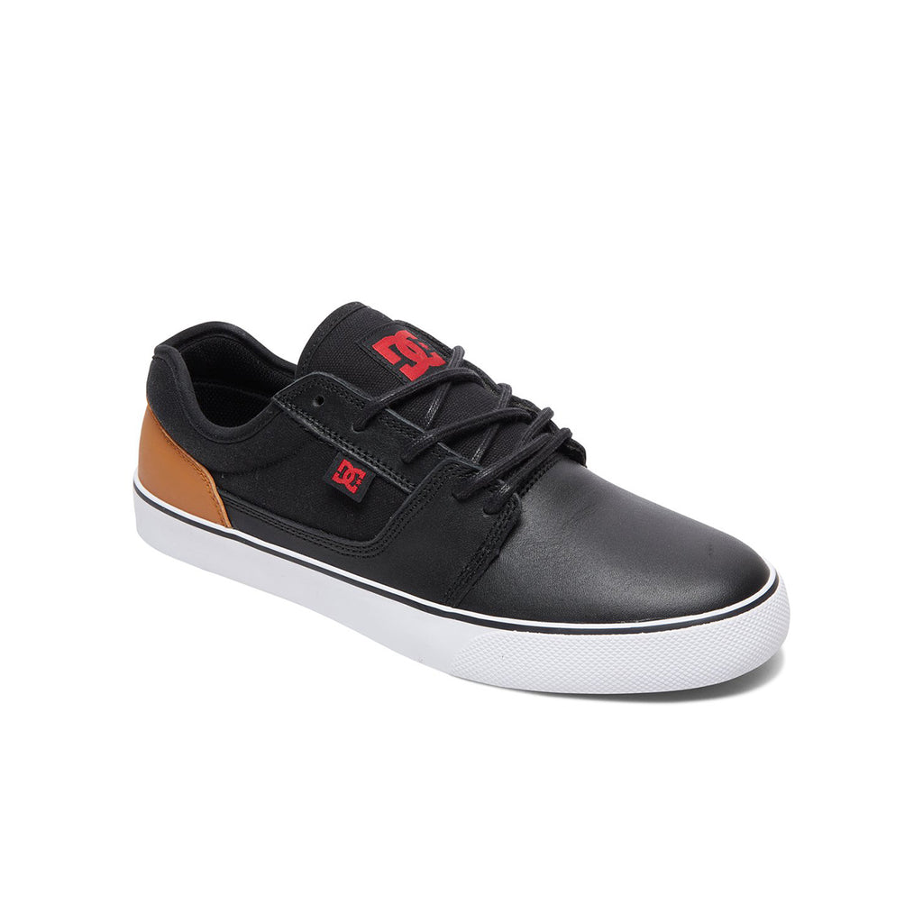 DC Tonik Se Shoes 303064