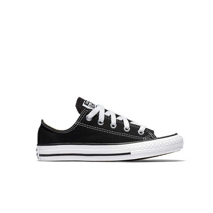 Converse Chuck Taylor All Star Kids 3J235