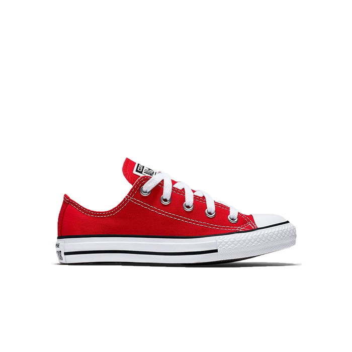 Converse Chuck Taylor All Star Kids 3J236