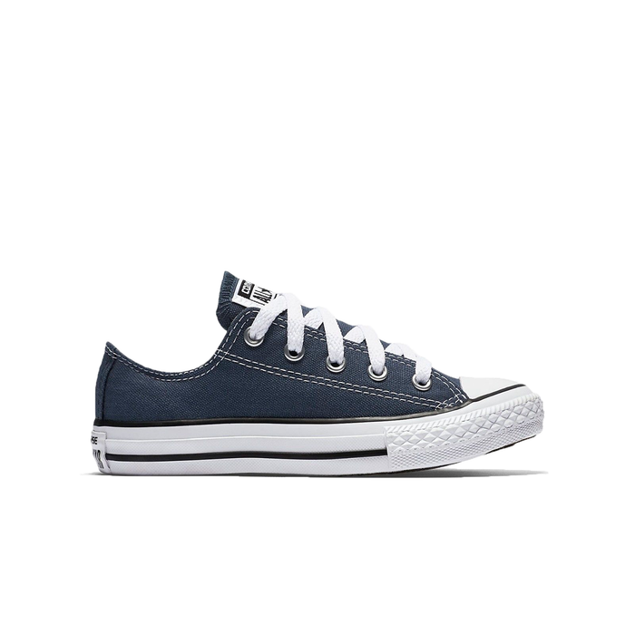Converse Chuck Taylor All Star Kids 3J237