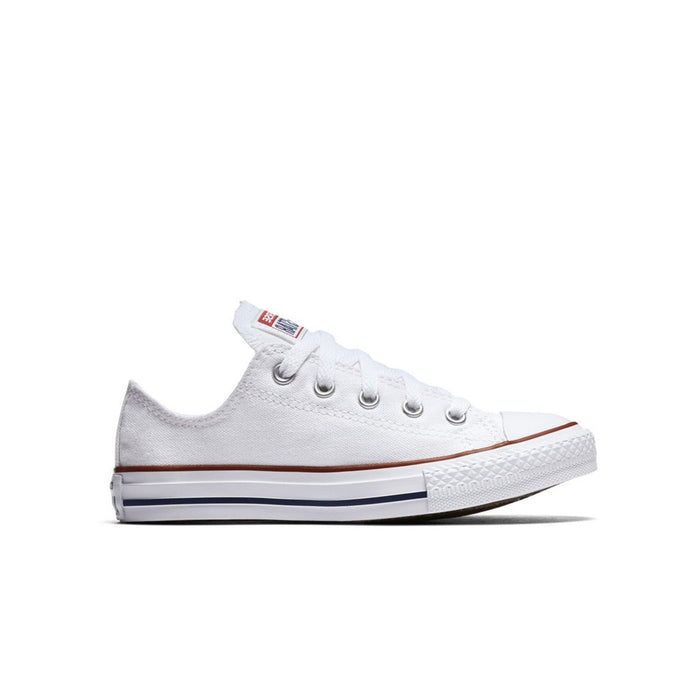 Converse Chuck Taylor All Star Kids 3J256
