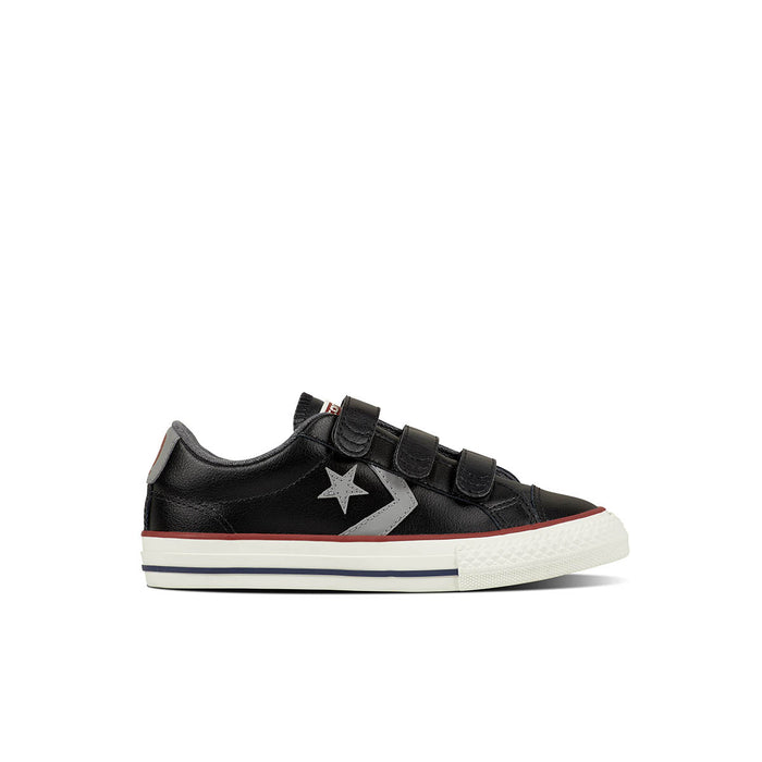 Converse Star Player 658155C