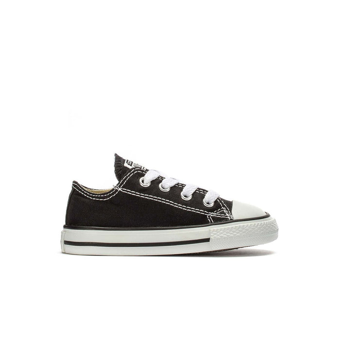 Converse Chuck Taylor All Star Kids 7J235