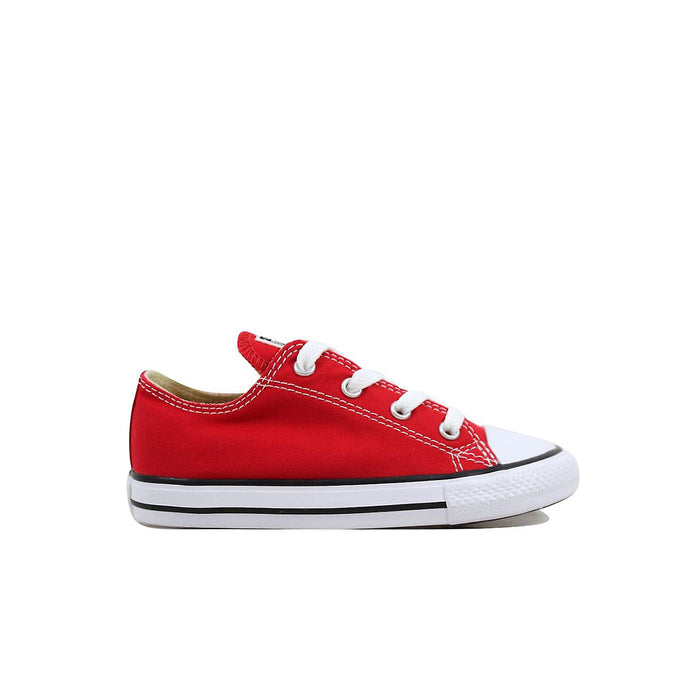 Converse Chuck Taylor All Star Kids 7J236