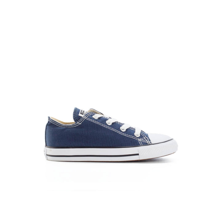 Converse Chuck Taylor All Star Kids 7J237