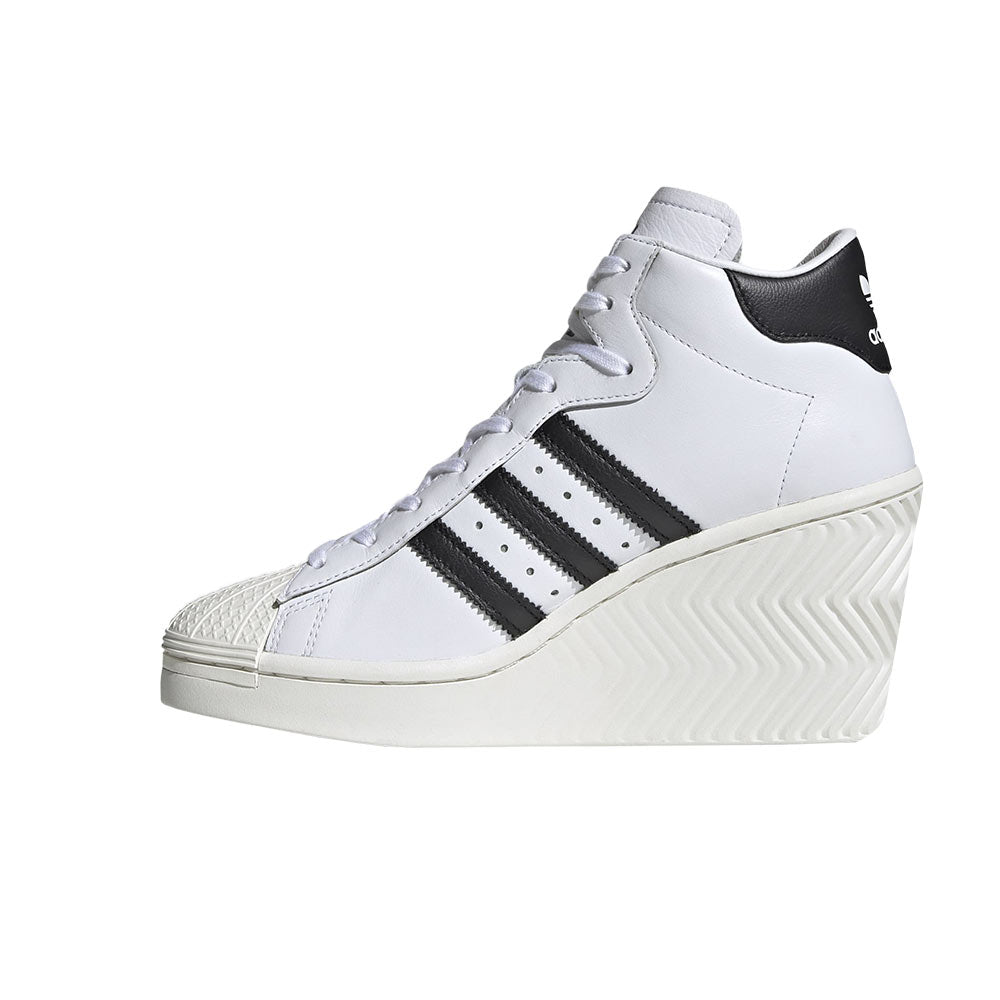 Adidas Superstar Ellure