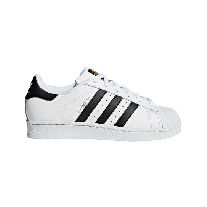 Adidas Originals Superstar J C77154