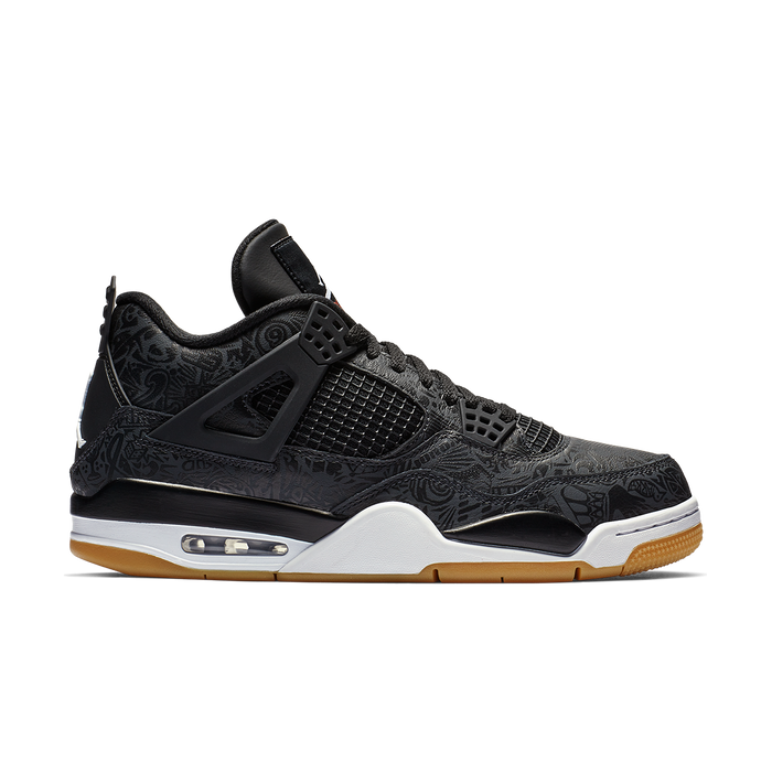 Nike Air Jordan 4 Retro SE CI1184-001
