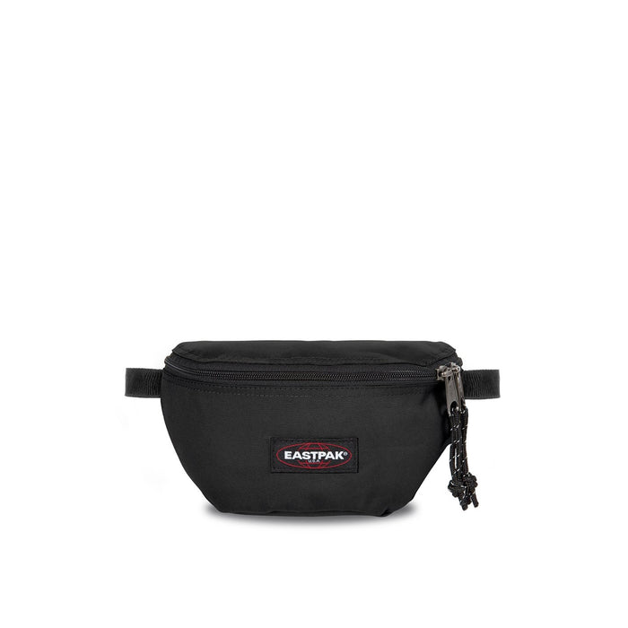 Eastpak Springer Bag EK074008
