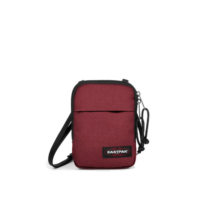 Eastpak Buddy Bag EK72423S