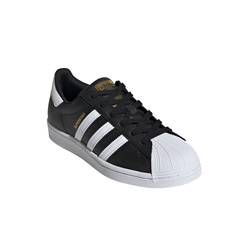 Adidas Superstar W FV3286