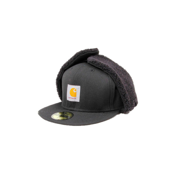 Carhartt Dog Ears Cap I002948