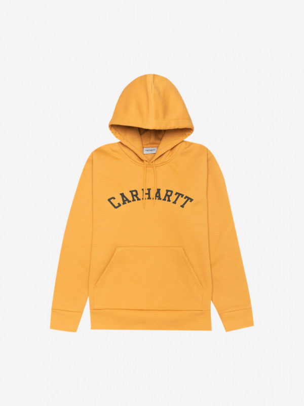 SWEAT CARHARTT UNIVERSITY