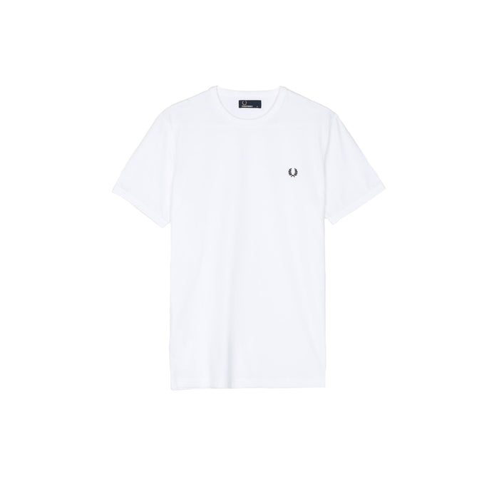 The Fred Perry T-Shirt Ringer M3519.100