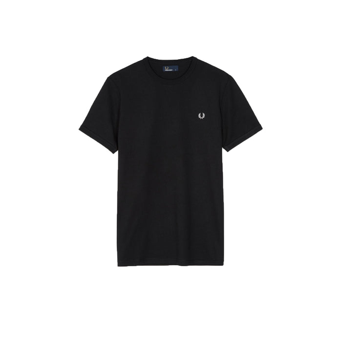 The Fred Perry T-Shirt Ringer M3519.102