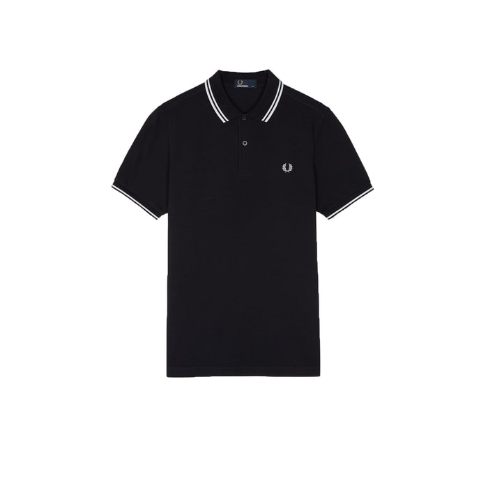 The Fred Perry Shirt Polo M3600.238
