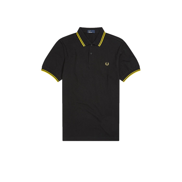The Fred Perry Shirt Polo M3600.506