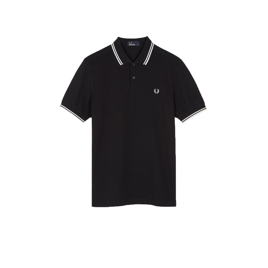The Fred Perry Shirt Polo M3600.524