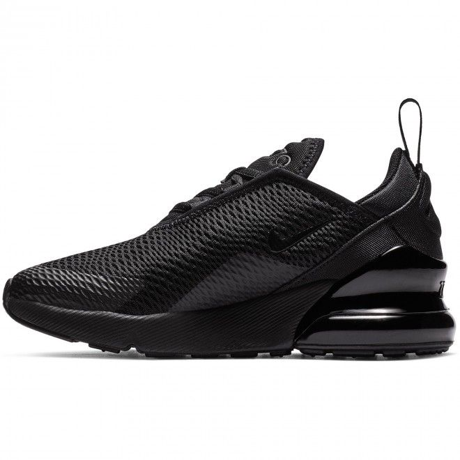TENIS NIKE AIR MAX 270 PS