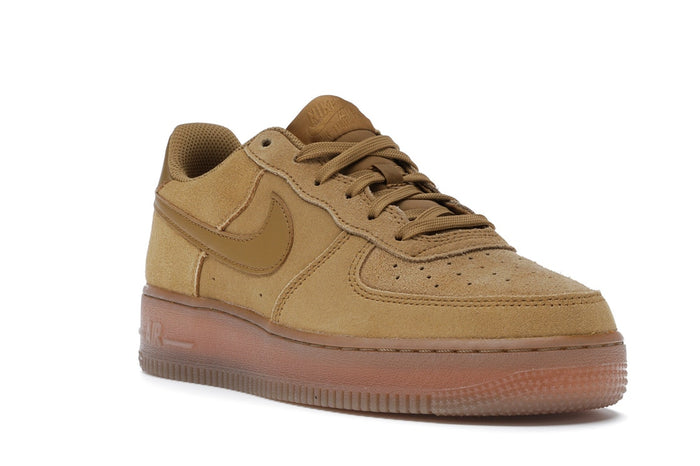 TENIS NIKE AIR FORCE 1 LV8 3