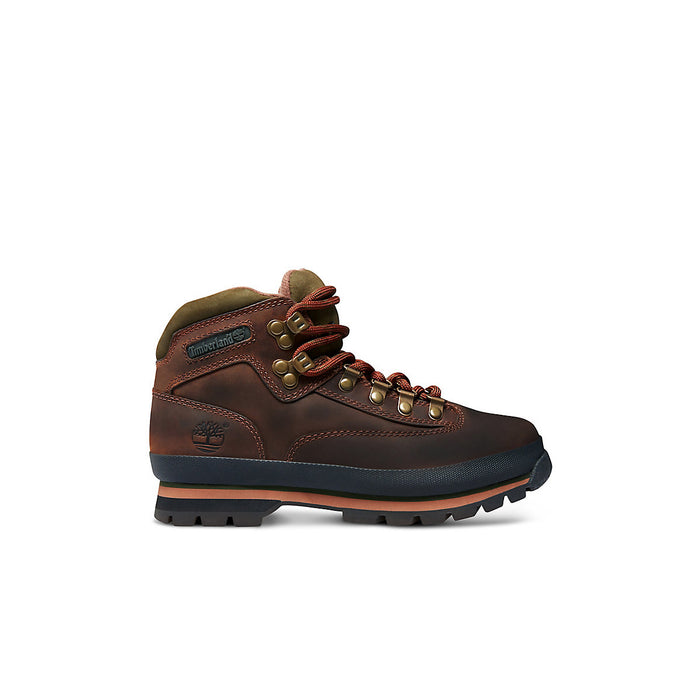 Timberland Euro Hiker TB03075R