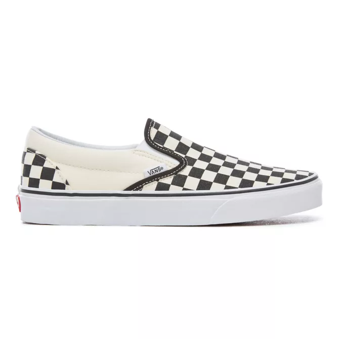 Vans Slip-On Checkerboard VEYEBWW